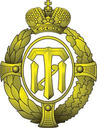 СПБГТИ (ТУ)